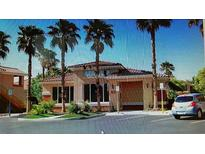 View 1050 E Cactus Ave # 2032 Las Vegas NV
