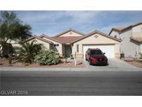 View 1716 Gentle Brook St Las Vegas NV