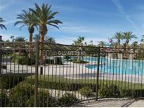 View 14 Quail Valley St Las Vegas NV