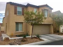 View 4957 Tioga Pass Ave Las Vegas NV