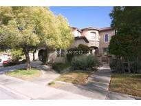View 9232 Edgeworth Pl Las Vegas NV