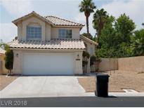 View 5633 Desert Creek Way Las Vegas NV