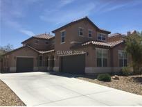 View 5862 Hollingshed Ct Las Vegas NV