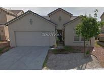 View 5436 Copper Sand Ct North Las Vegas NV
