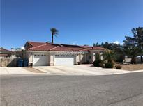 View 6345 Juliano Rd Las Vegas NV