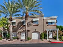 View 9430 Laguna Niguel Dr # 203 Las Vegas NV