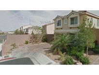 View 6805 Villa Creek Ct Las Vegas NV