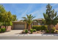 View 6137 Denton Ranch Rd Las Vegas NV