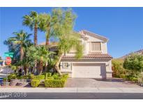 View 8996 Gabro Ln Las Vegas NV