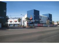 View 242 Dougram Ave Las Vegas NV