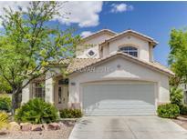 View 9728 Forest Glen Pl Las Vegas NV