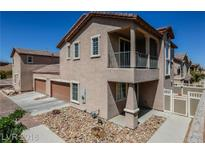 View 904 Sable Chase Pl Henderson NV