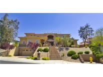 View 9 Paradise Valley Ct Las Vegas NV