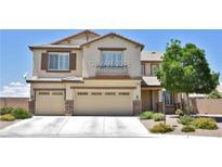View 6180 Smarty Jones Ave Las Vegas NV
