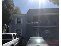 View 3823 Maryland Pw # R5 Las Vegas NV