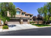View 10807 Osceola Mills St Las Vegas NV