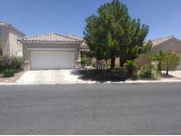 View 10104 Pinnacle View Pl Las Vegas NV