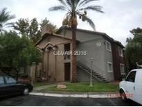View 2750 Durango Dr # 2154 Las Vegas NV