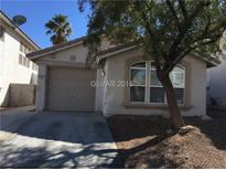 View 8467 Opal Splendor Ave Las Vegas NV