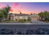 View 3271 Wisteria Tree St Las Vegas NV