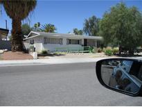 View 547 Griffith Ave Las Vegas NV