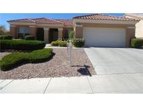 View 10505 Findlay Ave Las Vegas NV