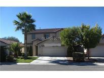 View 11053 Romola St Las Vegas NV