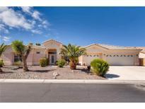 View 7410 Bisonwood Ave Las Vegas NV