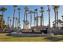 View 7069 Bright Springs Ct Las Vegas NV