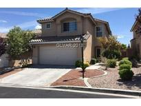 View 11009 Meadow Leaf Ave Las Vegas NV