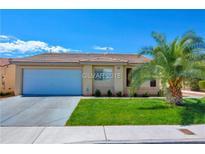 View 2221 Hollow Oak Ave North Las Vegas NV
