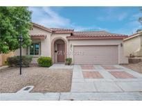 View 8281 Orange Vale Ave Las Vegas NV