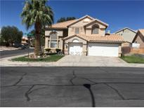 View 231 White Knoll Ct Henderson NV