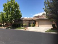 View 10779 E Bramante Dr Las Vegas NV