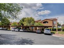 View 5055 Hacienda Ave # 1193 Las Vegas NV