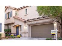 View 8327 Waylon Ave Las Vegas NV
