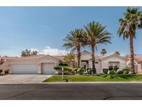 View 7501 Brittlethorne Ave Las Vegas NV
