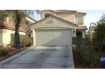View 9611 Sage Sparrow Ave Las Vegas NV