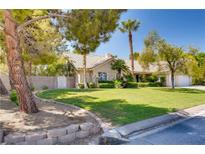 View 5955 Durango Dr Las Vegas NV