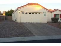View 8057 Villa Armando St # 0 Las Vegas NV