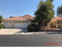 View 2966 Formia Dr Henderson NV