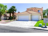 View 288 Grantwood Dr Henderson NV