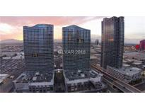 View 4525 Dean Martin Dr # 1912 Las Vegas NV