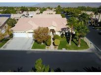 View 7400 Bisonwood Ave Las Vegas NV