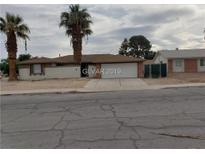 View 4895 La Fonda Dr Las Vegas NV