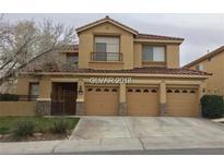 View 8401 Desert Quail Dr Las Vegas NV