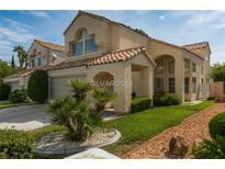 View 2436 Palm Shore Ct Las Vegas NV