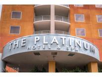 View 211 E Flamingo Rd # 1416 Las Vegas NV