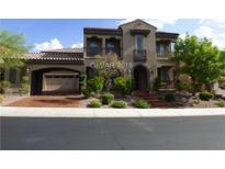 View 2245 Boutique Ave # 0 Henderson NV