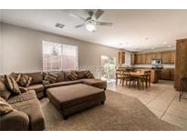 View 10111 Lexington Pines Ave Las Vegas NV